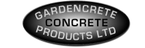 Gardencrete Concrete Products